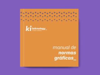 Kiteknology